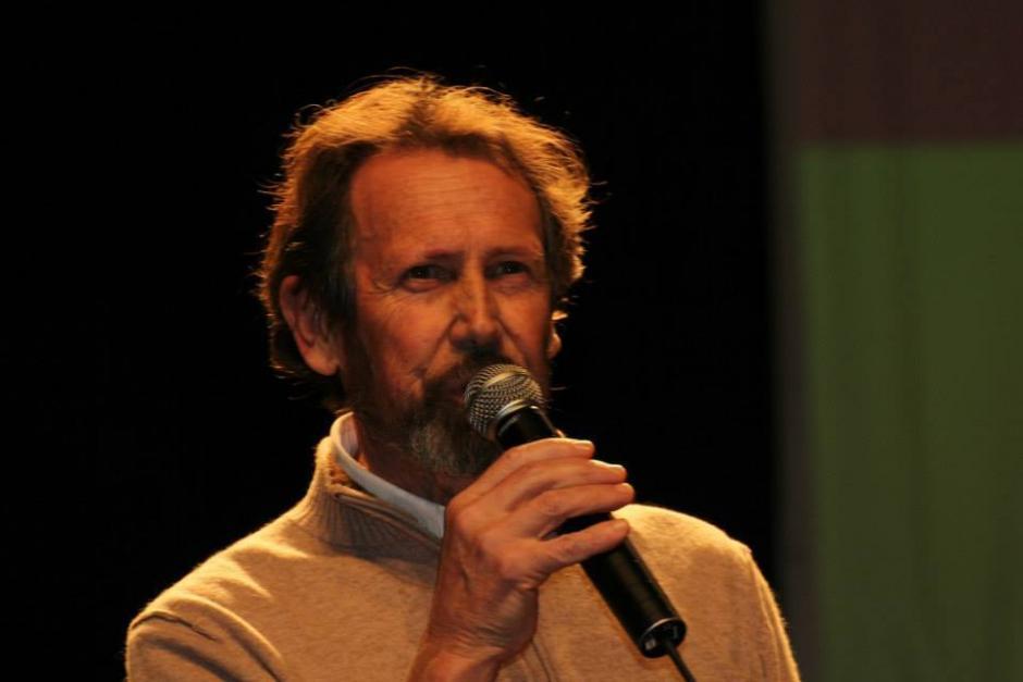 Déclaration de Roger MONCHARMONT Chef de file du PCF de Montpellier et porte-parole de la liste du FdG