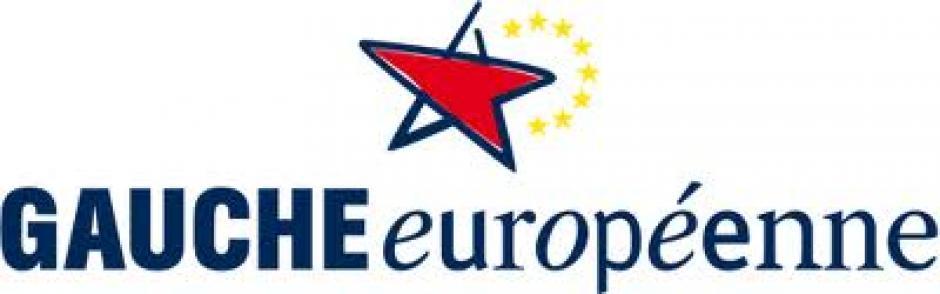 Soirée de réflexion à Frontignan autour du projet sur l'Europe adopté lors de la conférence nationale