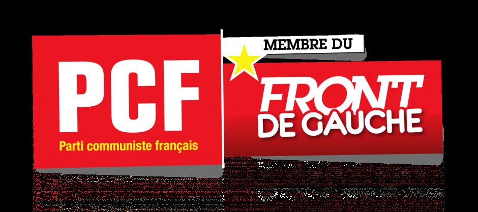 Déclaration des Communistes de Montpellier (Législatives 2017)