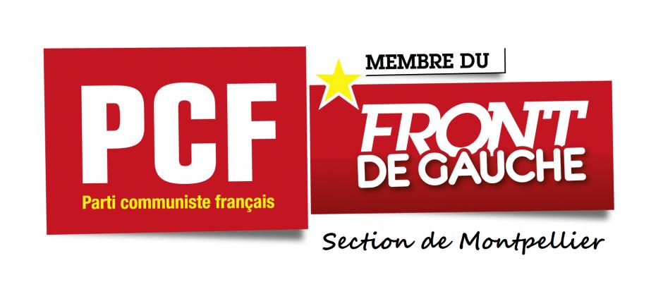 Le Comité Exécutif de la Section de Montpellier