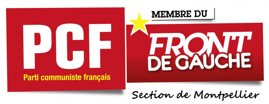 La situation à Montpellier  après le scrutin municipal des 23 et 30 mars 2014 - déclaration