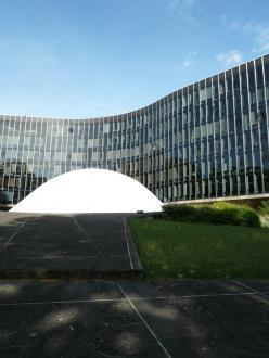 Conseil national des 13 et 14 octobre 2018